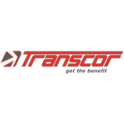 Transcor_Logo_FINAL