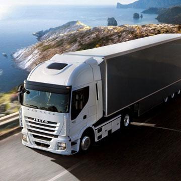 truck-new