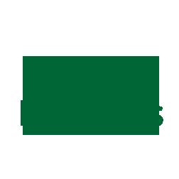 Sereth Logistics