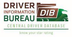 Central Driver Database